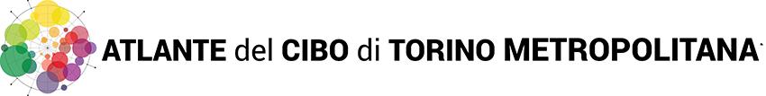 Atlante del cibo di Torino Metropolitana