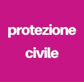 Chieri Aperta - Linee programmatiche 2019-2024 - Linea 6 - Sicurezza - Protezione Civile - Obiettivo strategico 6.6