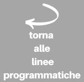 torna alle linee programmatiche