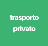 trasporto privato