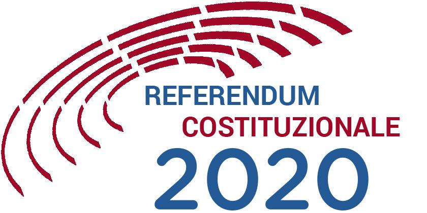 Logo Politiche 2013