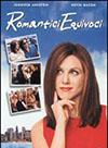 Film romantici equivoci