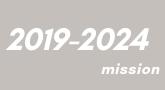 Linee Programmatiche 2019-2024 e loro monitoraggio