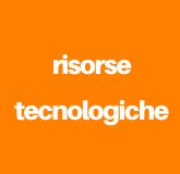 Linea programmatica 11 - Risorse tecnologiche