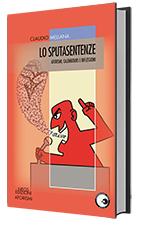 immagine del libro Lo Sputasentenze