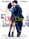 Film one day