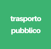 Chieri Aperta - Linee programmatiche 2019-2024 - Linea 1 - Trasporto pubblico - Obiettivo strategico 1.3