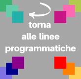 Linea programmatica 4 - Photo Gallery