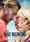 Film Blue Valentine