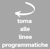 Linea programmatica 4 - Photo Gallery