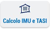 Calcolo IMU e TASI