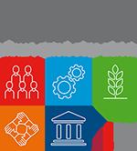 Logo ufficiale Cendimento Permanente
