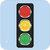 icona semaforo