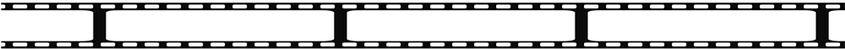 immagine pellicola cinematografica