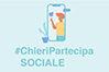 Iconcina del Tavolo Tematico Città Sociale