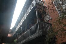 Casa Franchino