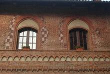 Casa Moncucco