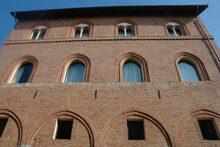 Palazzo Valfrè